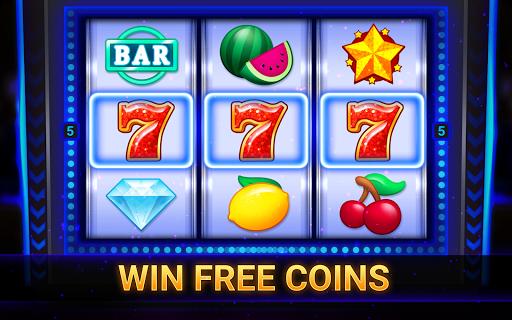 Blackjack Casino 2020: Blackjack 21 & Slots Free 2.8 screenshots 10