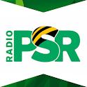 mehrPSR - die RADIO PSR App icon