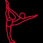 Stretch app v5.0.0