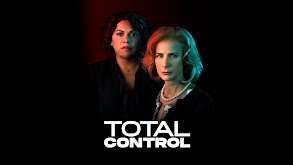 Total Control thumbnail