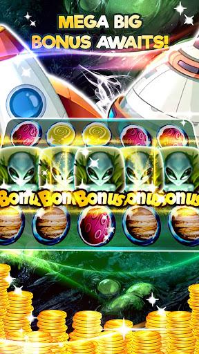 Casino VIP Deluxe 2: Free Slot 1.62 screenshots {n} 3