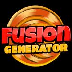 Fusion Generator for Dragon Ball Icon