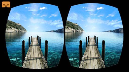 VR360視頻直播