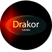 Drakor Sub Indo - Nonton drama korea