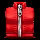 A-Zippr: RAR & Zip Tool, File Explorer apk