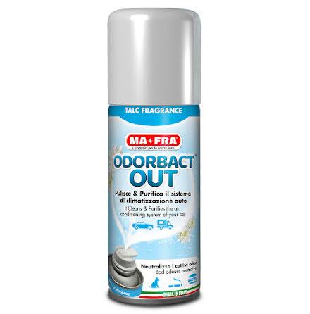 Mafra Odorbact Out 150ml