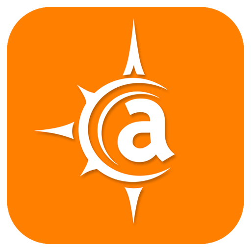 Adventures365 : Adventure Travel App