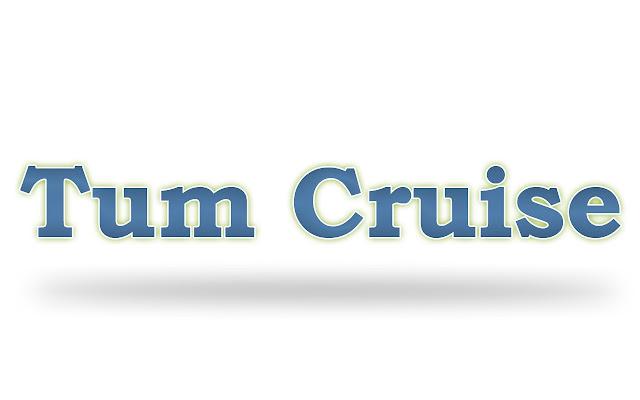 Tum Cruise