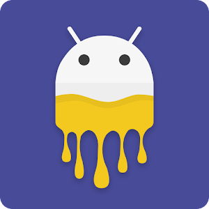 Fresh - Icon Pack v1.0.1 APK