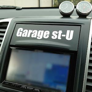 ウイングロード Y12 オーセンティック バン仕様のカスタム事例画像 すけこぅさんの2020年03月11日20:31の投稿