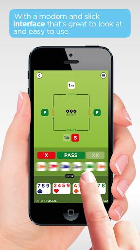 Bridge Bandit - Play & Learn screenshots 2