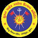Surat Saher Ganesh Utsav Samiti icon
