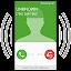 اتصال مزيف – مزحة icon
