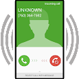 Fake call - prank apk