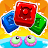 Jammer Splash 2.3.4 Apk