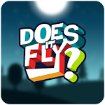 Does it Fly ? Icon