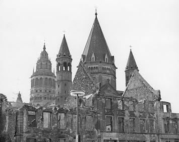 Mainz Ruine.jpg
