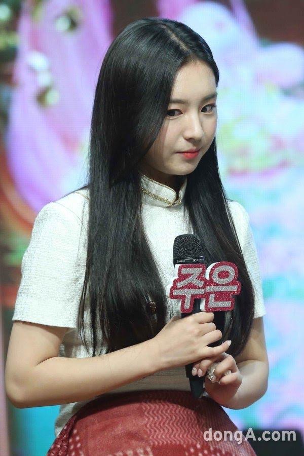 jooeun_1