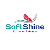 Tải Softshine App miễn phí