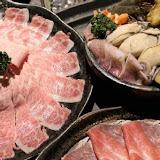 銅花精緻涮涮鍋