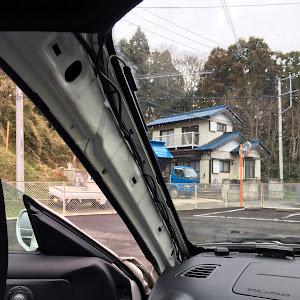 シルビア S15のカスタム事例画像 桃源刻光さんの2020年03月08日19:41の投稿