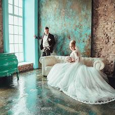 Wedding photographer Elena Pomogaeva (elenapomogaeva). Photo of 24.07.2014