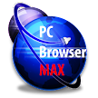 PC Browser Max APK