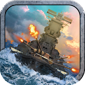 World War: Battleship