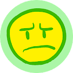Hate Your Job Icon