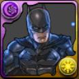 バットマン+SグローブAct