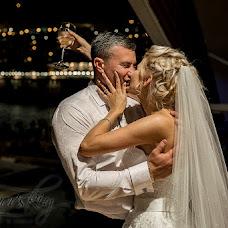 Wedding photographer Petr Letunovskiy (Letunovskiy). Photo of 28.03.2016