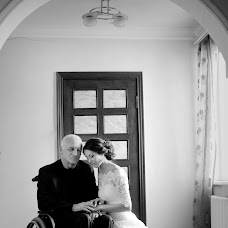 Wedding photographer Kamila Mirzoeva (kamila77). Photo of 12.02.2016