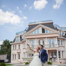Wedding photographer Ilka Antonova (IlkaAntonova). Photo of 03.02.2014