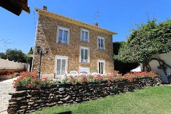 maison à Chaumes-en-Brie (77)