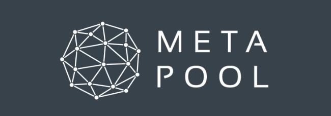 MetaPool - Staking trên NEAR