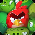 Angry Birds Islands | Juego de Estrategia