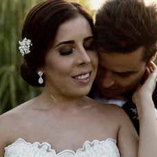 Wedding photographer Crisanto Mora (crisantomora). Photo of 16.03.2017
