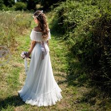 Wedding photographer Kostis Karanikolas (photogramma). Photo of 19.07.2018
