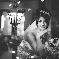 Wedding photographer Vladimir Schebrov (WildfoX). Photo of 23.01.2015