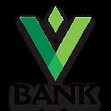 VBank Cash Management icon