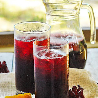 Jamaican Drinks Recipes.