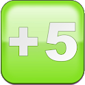 Life Counter: Game of Count icon
