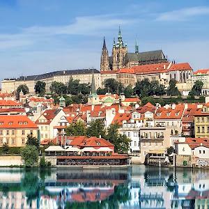 Prague Castle Final.jpg