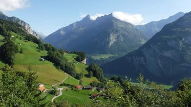 Photo: Célpont: SVÁJC 3.rész: Vízesések-völgye 2015. /Switzerland/  https://www.youtube.com/watch?v=1k3RAoMbaeg