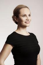 Photo: Monika Absolonová