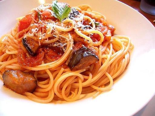 Pasta Recipes Special