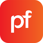 Pepperfry - Furniture Store Icon