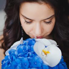 Wedding photographer Anastasiya Shuvalova (ashuvalova). Photo of 20.12.2013