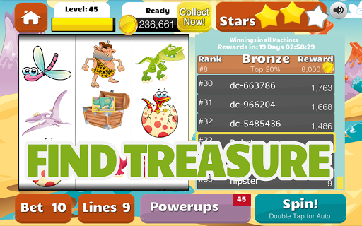 Slots Tower 1.6.1 screenshots {n} 10