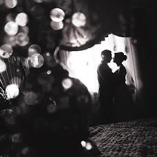 Wedding photographer Rinat Khabibulin (Almaz). Photo of 12.10.2017